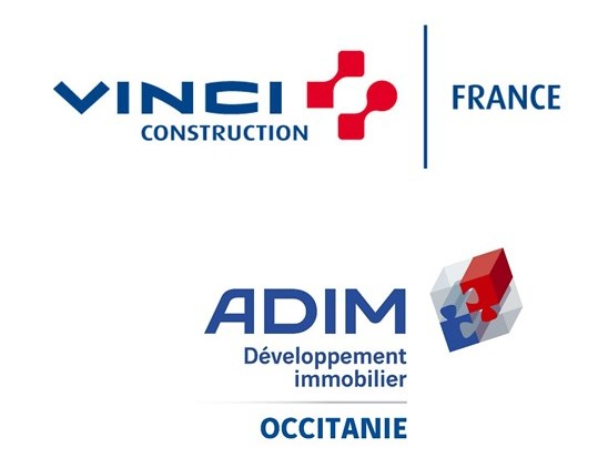 VINCI Construction France / Adim Occitanie